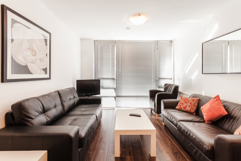 ivy-exchange-three-bedroom-parnell-street-1